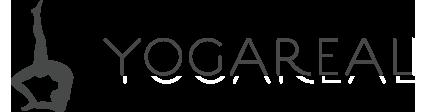 Yogareal